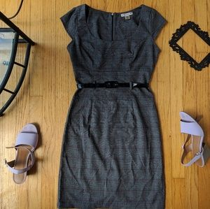 Forever 21 professional interview dress